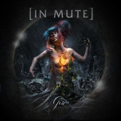 "[IN MUTE] - ""Gea"" CD"