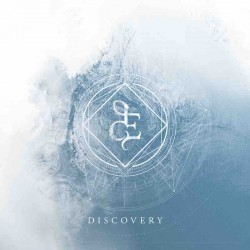 "dEmotional - ""Discovery"" CD"